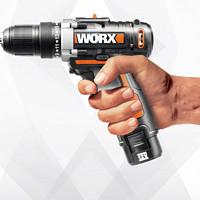 WORX 威克士 WX128.1 家用电转手钻
