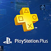 PlayStation®Plus 会员