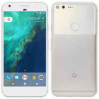 Google 谷歌 Pixel XL 4GB+32GB 5.5寸 智能手机