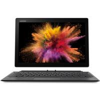 限地区:Lenovo 联想 Miix520 尊享版 12英寸 二合一平板电脑(i5-8250U、8G、256G)