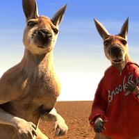 出游必备:澳大利亚7-84天电话卡 4G流量 含通话