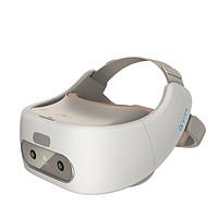 历史低价:HTC 宏达电 Vive Focus VR一体机