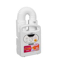 IRIS 爱丽思 FK-C1C 多功能暖被烘干机