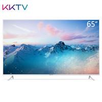 KKTV U65MAX 液晶电视 65英寸