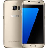 SAMSUNG 三星 Galaxy S7 edge(G9350)智能手机