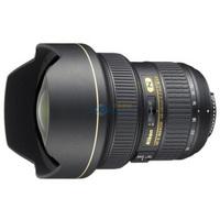 Nikon 尼康 AF-S 14-24mm f/2.8G ED 广角变焦镜头