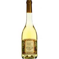 Chateau Megyer 美亚庄园 托卡伊 佛迪达甜型葡萄酒 500ML