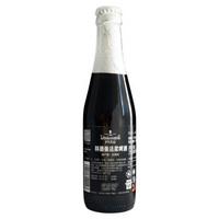 Lindemans 林德曼法柔啤酒 精酿啤酒 组合装250ml*6瓶