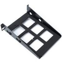 PHANTEKS 追风者 HDDKT-02 硬盘支架