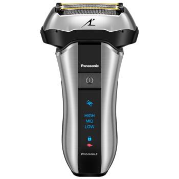 Panasonic 松下 ES-CV50 电动剃须刀