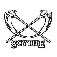 大镰刀 SCYTHE