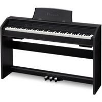 CASIO 卡西欧 PX-760 数码钢琴