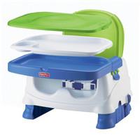 Fisher-Price 费雪 P0109 宝宝小餐椅