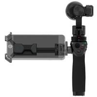 DJI 大疆 灵眸OSMO 一体式手持云台相机