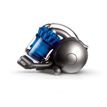dyson 戴森 DC36 卧式吸尘器