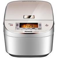 Panasonic 松下 SR-ANY151-P I电饭煲 4L