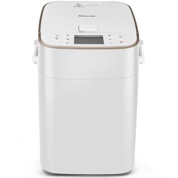Panasonic 松下 SD-PM1000 全自动面包机