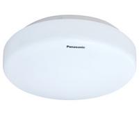 Panasonic 松下 HHLA0417CB LED吸顶灯 5W