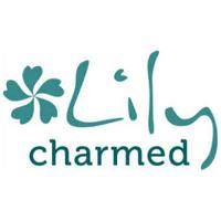 莉莉 Lily charmed