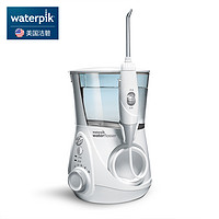 waterpik 洁碧 WP-670 标准型冲牙器