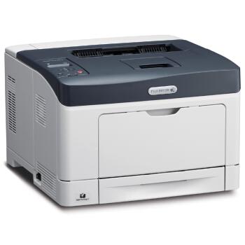 Fuji Xerox 富士施乐 P368d A4黑白激光打印机