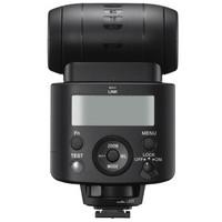 SONY 索尼 HVL-F45RM 闪光灯