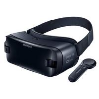 SAMSUNG 三星 Gear VR 5代 头戴设备