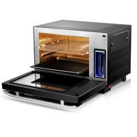 Westinghouse 西屋电气 WTO-PC2801 电烤箱
