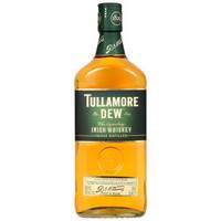 厨神说 篇十八:值无不言36期:Whisky入门、购买&品鉴指南 厨神在线答疑 20款你不该错过的威士忌推荐