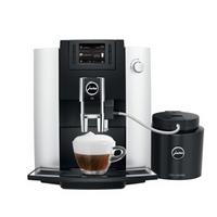 Jura 优瑞 E6 全自动咖啡机