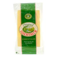 SUKI 多美鲜 瑞士大孔奶酪 200g