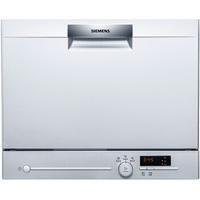 SIEMENS 西门子 SK23E210TI 洗碗机 6套