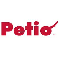Petio