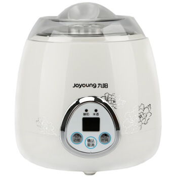 Joyoung 九阳 SN-10L03A 家用酸奶机