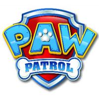 汪汪队立大功 Paw Patrol