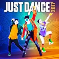 PSN港服Plus会员:《Just Dance 2017( 舞力全开 2017)》+《小小大星球3》二折优惠