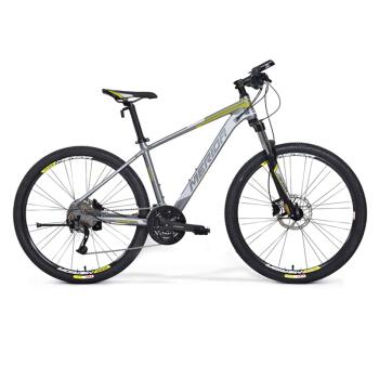 MERIDR 美利达 公爵6S 山地自行车