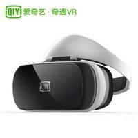 爱奇艺VR 小阅悦PRO 智能 VR眼镜