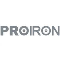 PROIRON