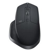Logitech 羅技 MX Master 2S 無線鼠標