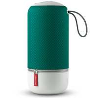 Libratone 小鸟音响 Zipp Mini无线音箱 湖绿