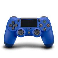 SONY 索尼 DualShock 4 PS4 游戏手柄
