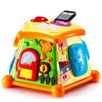 #全民分享季#从出生到3周岁,宝宝用品好物推荐