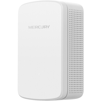 MERCURY 水星 MP1A 200M 电力线适配器