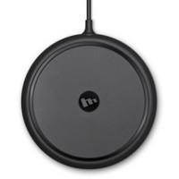 mophie wireless charging 苹果无线充电器底座 快充版