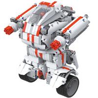 MI 小米 米兔积木机器人