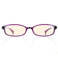 24日0点:JINS 睛姿 PC-01 防疲劳护目眼镜