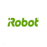 艾罗伯特 iRobot
