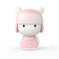 MI 小米 米兔故事机 mini款