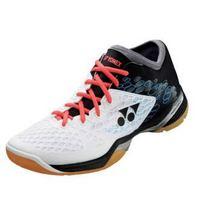 YONEX 尤尼克斯 POWER CUSHION 03 SHB03 男款羽毛球鞋